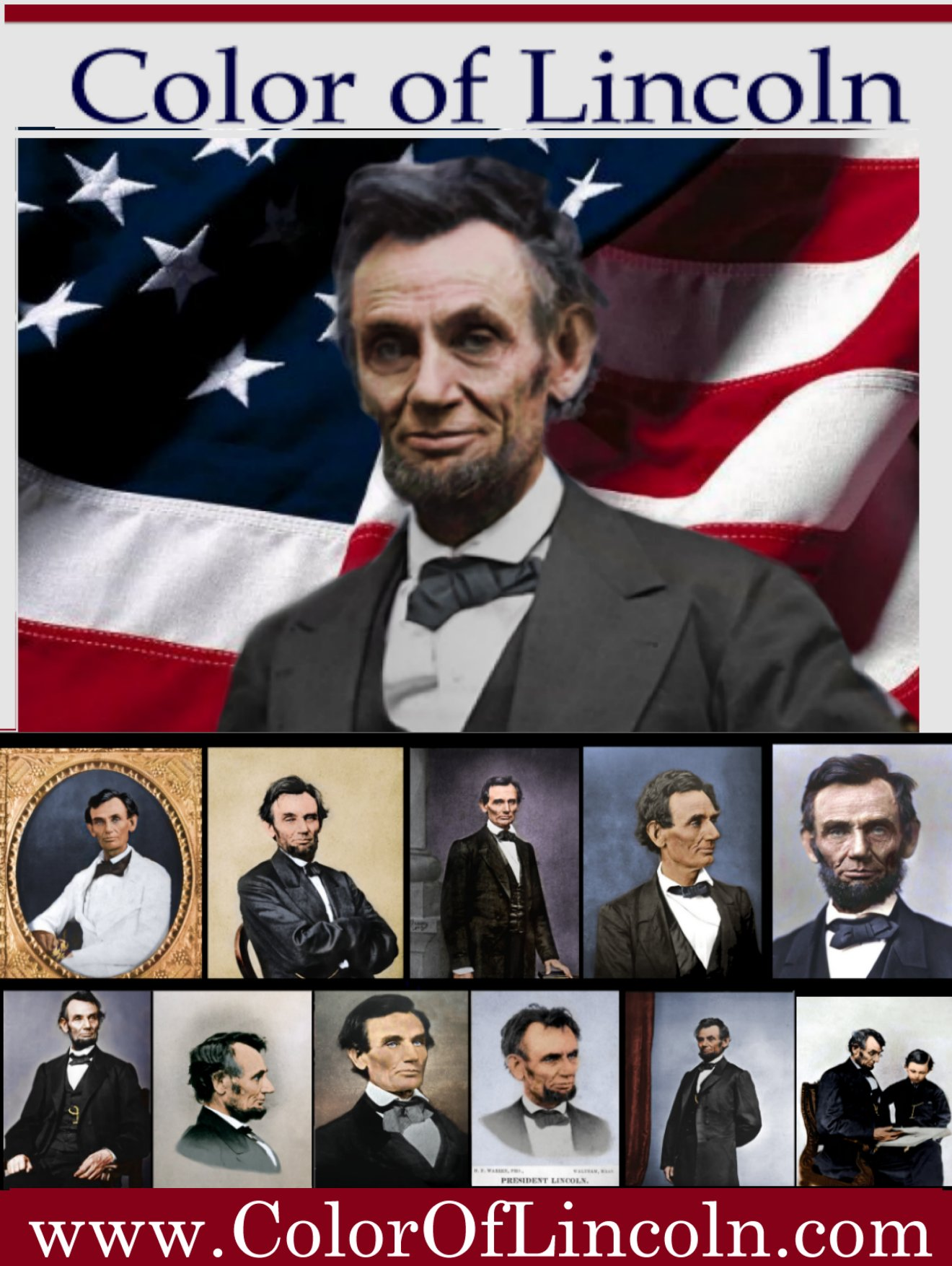 abraham lincolns contribution to america society Abraham lincoln and the global economy the need to strengthen the fabric of the american society and economy in light abraham lincoln inherited a country.